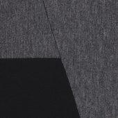 """Designkissen """"Criss"""" - Detailansicht"""